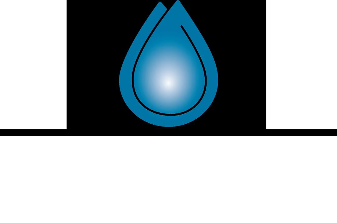 pritalis logo startseite - Installation