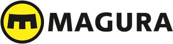 magura - Pritalis