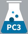 pritalis pc33 - Pritalis